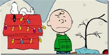 cbrown christmas tree