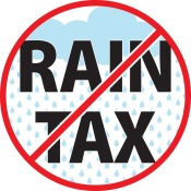 https://freeenterpriseforum.files.wordpress.com/2018/03/no-rain-tax-logo.jpg?w=175&h=175