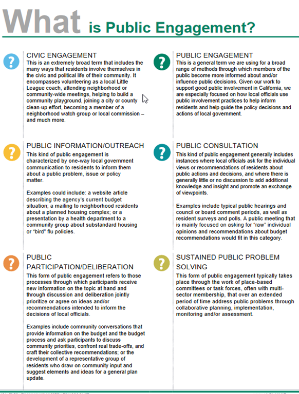 guided reading activity 24 1 structure of local government answer rh ryanshtuff co Codominance Worksheet Blood Types Answer Key Codominance Worksheet Blood Types Answer Key