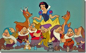 snow-white-seven-dwarfs-cartoon-background-image-pc