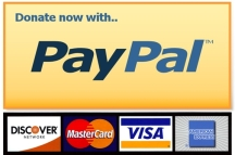 https://www.paypal.com/cgi-bin/webscr?cmd=_s-xclick&hosted_button_id=75S6B24MM9XV6&source=url
